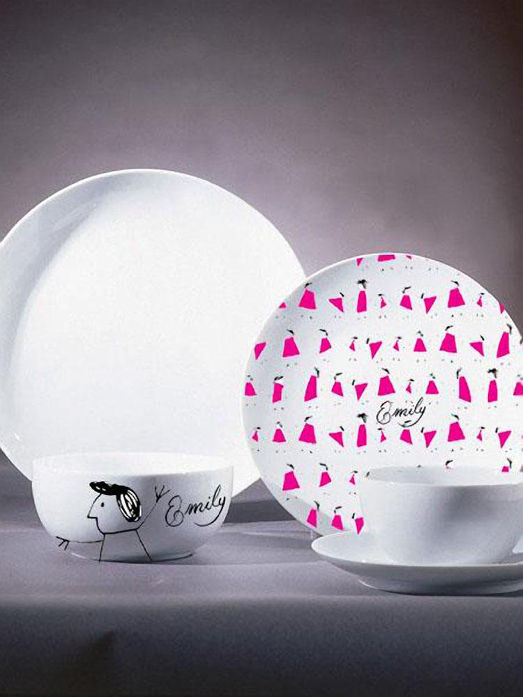 mango keramiek paramaribo surinam suriname. If you would like help in designing your own ... & MangoKeramiek - Custom dinnerware